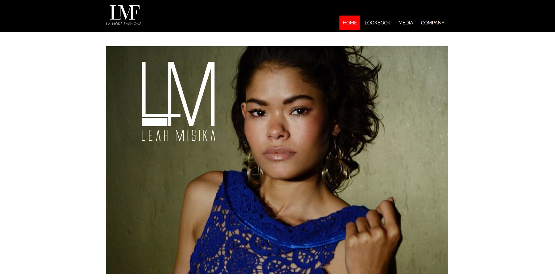 LMF (Hosted)