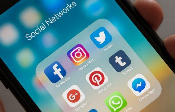 Social Media Video Shorts