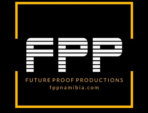 FPP VIDEOGRAPHY