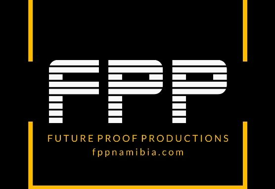 FUTURE PROOF PRODUCTIONS NAMIBIA